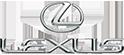 footer_logo_index1