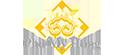 footer_logo_index3