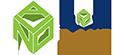 footer_logo_index4
