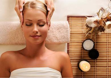 Các loại tinh dầu massage chống lão hóa làn da mặt