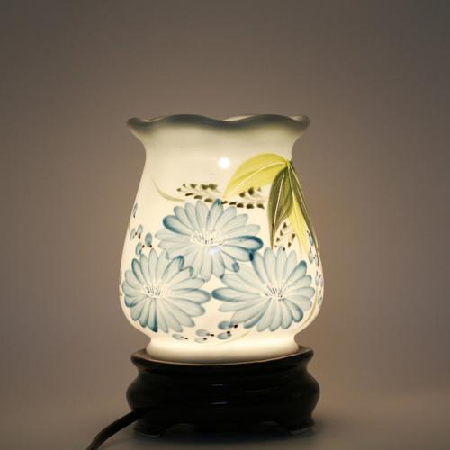 Đèn Xông Tinh Dầu MD003