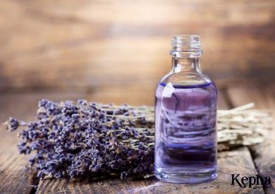 Bạn đã biết làm đẹp với Tinh dầu oải hương chưa??