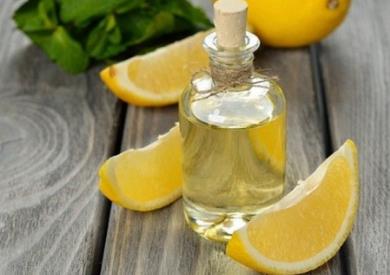 Vì sao nên sử dụng tinh dầu nguyên chất?