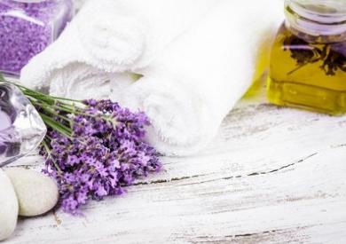 Những tinh dầu được dùng nhiều trong spa