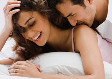 Top 07 loại tinh dầu thơm phòng ngủ nhẹ nhàng, thư giãn