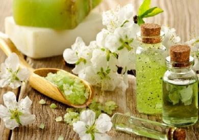Các cách sử dụng tinh dầu hoa nhài nguyên chất