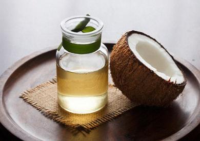 Mẹo làm đẹp với dầu dừa hơn cả mỹ phẩm hàng hiệu