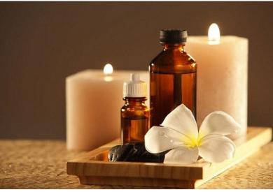 Top 4 loại tinh dầu làm thơm cho cơ thể hơn cả nước hoa