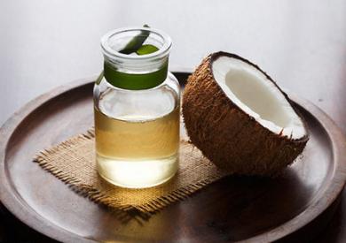 Dầu dừa và những cách dưỡng da với dầu dừa