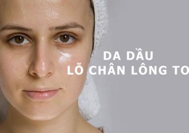 Chăm sóc da mặt trong mùa hè bằng tinh dầu