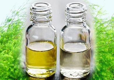 Tinh dầu tràm chuẩn có màu gì đảm bảo nguyên chất?