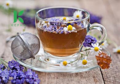 Sự khác nhau giữa 3 mùi hương: Tinh dầu - Nước hoa - Hương liệu