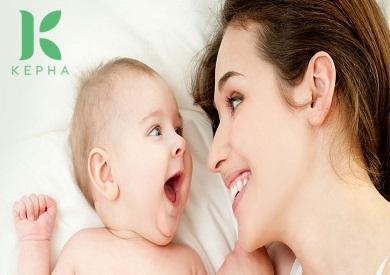 Cách sử dụng dầu tràm cho trẻ sơ sinh như thế nào từng bước
