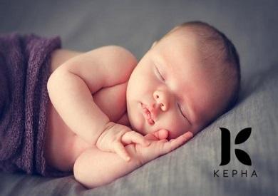 Loại dầu tràm nào tốt cho trẻ sơ sinh và cách sử dụng