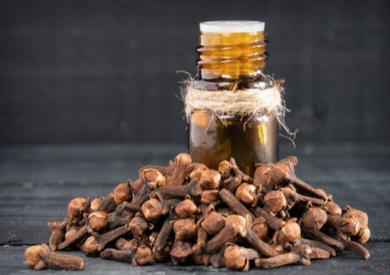 Tinh dầu ĐINH HƯƠNG - Thần dược trị đau răng
