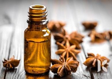 Hướng dẫn sử dụng tinh dầu đinh hương tốt cho sức khỏe