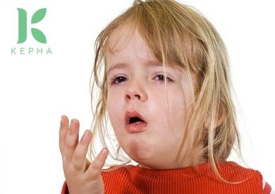 Trẻ uống nhầm tinh dầu tràm phải xử lý thế nào?