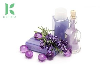 Tinh dầu oải hương loại nào tốt nhất hiện nay?
