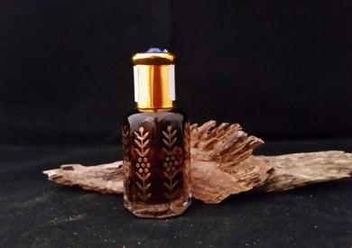 Tinh dầu trầm hương: Những thông tin giá trị