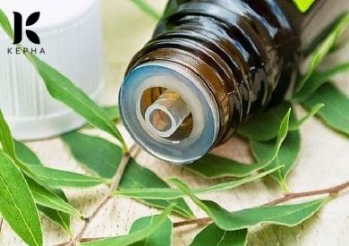 Mua tinh dầu tràm ở Hà Nội cẩn thận với các địa chỉ lừa đảo