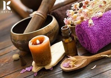 Mùi của tinh dầu oải hương nguyên chất như thế nào?