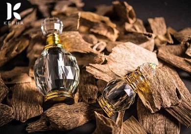 Tinh dầu trầm hương mua ở đâu?