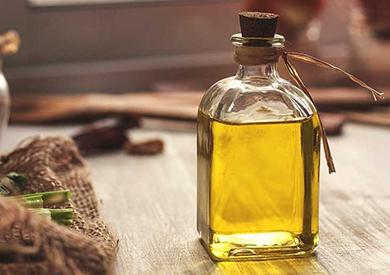 Bạn có thể dùng dầu oliu để làm đẹp không?