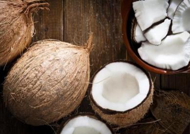 Tác dụng của dầu dừa trong mùa đông là gì?
