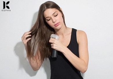 Cách làm tinh dầu bưởi xịt tóc tại nhà đơn giản mà hiệu quả