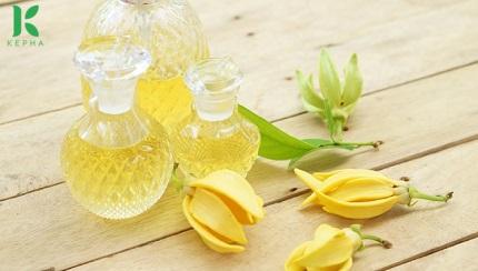 Mua tinh dầu ngọc lan tây ở đâu Hà Nội?