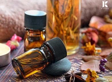 Tinh dầu đàn hương có tác dụng gì, tốt như thế nào?