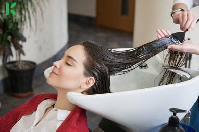 Tại sao tinh dầu bưởi có tác dụng kích thích mọc tóc?
