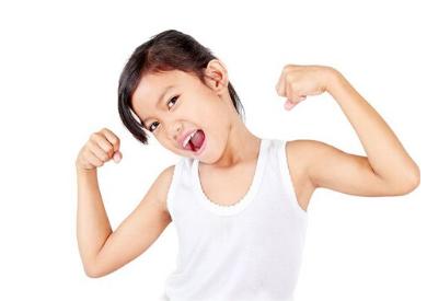 Phương pháp tăng sức đề kháng, phòng chống mùa dịch Corona virus cho trẻ em