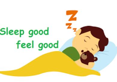 Liệu pháp hương thơm - cho giấc ngủ ngon