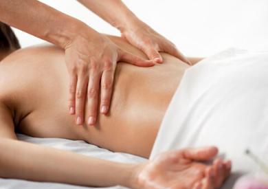 Tinh dầu dùng để massage tốt nhất