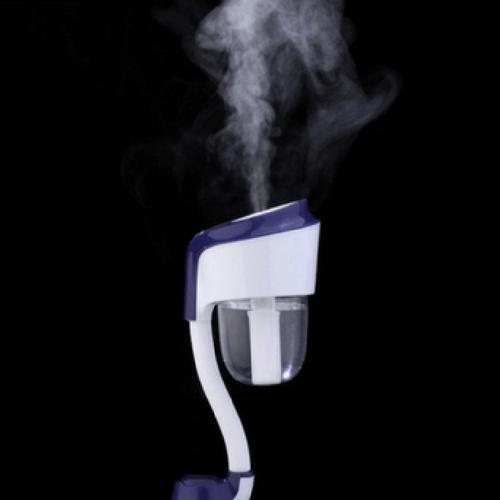 Máy Khuếch Tán Tinh Dầu Siêu Âm Kepha KE2021