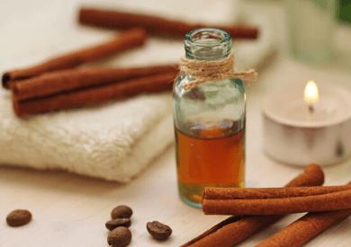 Cách dùng tinh dầu quế nguyên chất như thế nào?