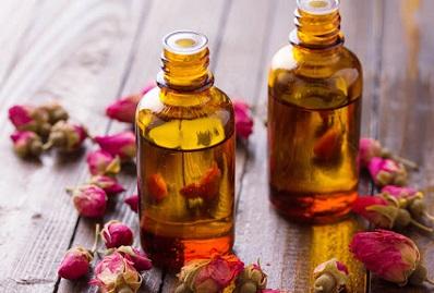 Tinh dầu mùi nào dễ chịu nhất? Top 06 loại tinh dầu tốt nhất?