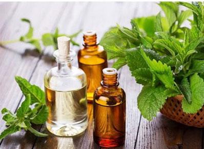 TOP 7 loại tinh dầu tốt cho sức khỏe được ưa chuộng