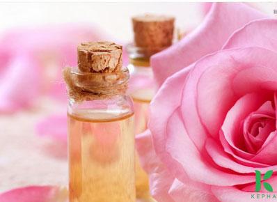 TOP 10 loại tinh dầu xông phòng ngủ thơm mát, thư giãn