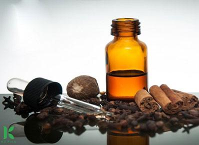 TOP 10 loại tinh dầu hỗ trợ điều trị hen suyễn tốt nhất
