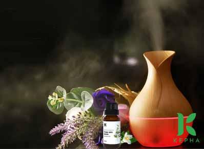 TOP 5 tác dụng của tinh dầu hoa nhài tốt cho phụ nữ