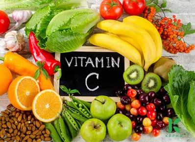 Bị cảm cúm ăn gì? TOP 10 thực phẩm không nên bỏ qua