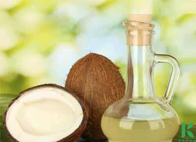 TOP 8 loại tinh dầu chăm sóc da giúp bạn đẹp hơn mỗi ngày