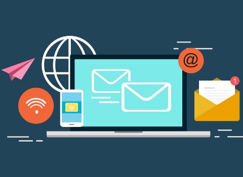 Giảm 10% khi nhập Email vào form thanh toán