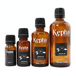 Tinh dầu hoa nhài Kepha