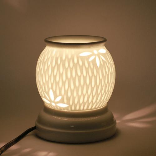 Đèn Xông Tinh Dầu MD009