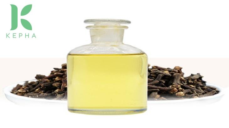 bán dầu đinh hương nguyên chất2
