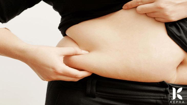 tinh dầu quế giảm béo