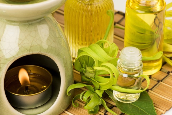 tinh dầu ngọc lan tay kepha